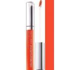 Maybelline Color Sensational Shine Gloss lesk na rty 460 Electric Orange 6,8 ml