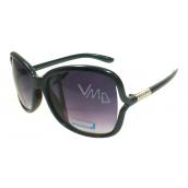 Fx Line Slnečné okuliare 023229