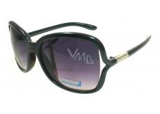 Fx Line Sluneční brýle 023229