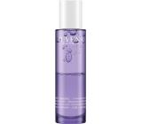 Juvena Pure Cleansing 2-Phase Instant ERemover dvoufázový odstraňovač očního make-upu 100 ml
