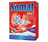 Somat soľ do umývačky riadu 1,5 kg