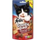 Felix Party Mixed Grill 60 g