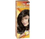 Wella Wellaton krémová farba na vlasy 3-0 tmavo hnedá