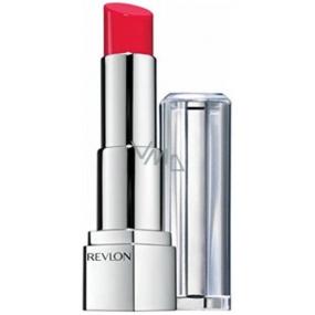 Revlon Ultra HD Lipstick rúž 875 HD Gladious 3 g Tester