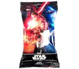 Disney Star Wars vlhčené obrúsky 15 kusov