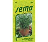 Semo Saturejka záhradná bylinky 1 g