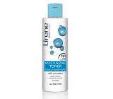 Lirene Beauty Care hydratačný čistiace, osviežujúce tonikum 200 ml