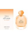 Giorgio Armani Terra di Gioia parfumovaná voda pre ženy 100 ml