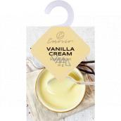 Emóciám Vanilla Cream sáčok vonný s vôňou vanilky 20 g