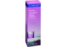 Lumene Time Freeze Lip Perfecting Treatment zdokonaľujúce kúra na pery 10 ml
