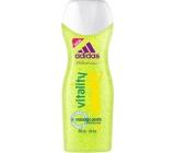 Adidas Vitality sprchový gel 250 ml