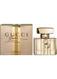 Gucci Premiere toaletná voda pre ženy 30 ml