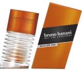 Bruno Banani Absolute toaletná voda pre mužov 50 ml