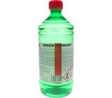 ŠK spektrum Benzín technický 700 g
