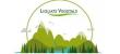 Liquats Vegetals Almendrola
