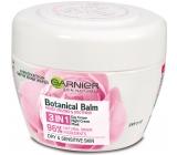 Garnier Skin Active Multi Balzam 150ml Rosé 5378