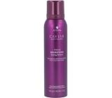 Alterna Caviar Anti-Aging Clinical stylingová pena pre jemné alebo rednúce vlasy 145 g