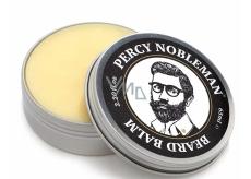 Percy Nobleman Balzam na fúzy 65 ml