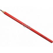 Koh-i-Noor Základné ceruzka grafitová tvrdosť 1