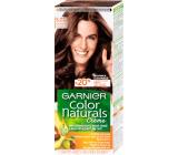 Garnier Color Naturals Créme farba na vlasy 5.23 Čokoládová