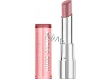 Miss Sporty My Best Friend Forever Lipstick rtěnka 104 My Delicate Nude 2,4 g
