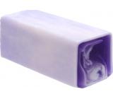Mydlo Fialový dážď - Purple Rain 1 kg