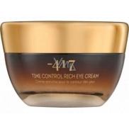 Mínus 417 Time Control Rich Eye Cream intenzívny spevňujúci krém na očné okolie 30 ml