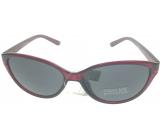 Nac New Age Slnečné okuliare Z333AP