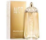 Thierry Mugler Alien Goddess toaletná voda pre ženy 90 ml