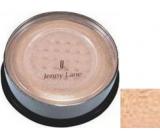 Jenny Lane Sypký pudr č. 1 40 g