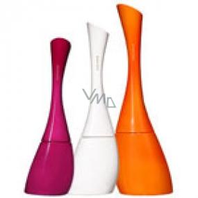 Kenzo Amour parfémovaná voda pro ženy 50 ml