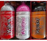 Nekupto Láhev pro zdravé pití s názvem Kryštof 0,5 l