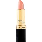 Revlon Superlustrous Lipstick rúž 210 Ipanema Beach 4,2 g