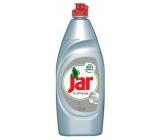 Jar Platinum Arctic Fresh prostředek na mytí nádobí 650 ml