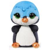 Nici sirupovej tučňáček Pripp Plyšová hračka najjemnejšie plyš 16 cm