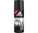 Adidas Dynamic Pulse deodorant sprej pro muže 150 ml