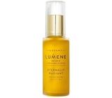 Lumene Eternally Radiant Nourishing Night Oil Incandescence Intenzivně rozjasňující noční olej proti vráskám 30 ml