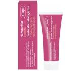 Ziaja Mintperfect Sensitive zubná pasta na citlivé zuby 75 ml