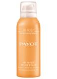 Payot My Payot Brum Eclat osviežujúci hydratačný hmla 125 ml