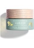 Lumene Harmonia Nutri-Recharging Skin Intenzívne vyživujúci balzam 30 ml