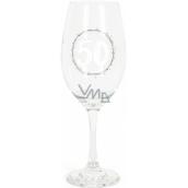 Albi Môj Bar Obrie poháre na víno 50 640 ml