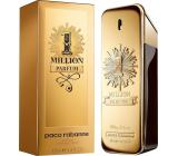 Paco Rabanne 1 Million Parfum parfum pre mužov 100 ml