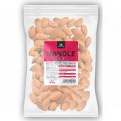 Allnature Mandle jadra 500 g