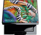 Artdeco Beauty box Trio magnetický box so zrkadielkom na očné tiene, lícenku či kamufláž