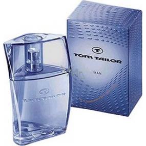 Tom Tailor Man toaletná voda 30 ml