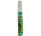 Bion Cosmetics Dentamint ústny sprej malý 27 ml