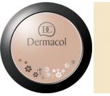 Dermacol Mineral Copmact Powder púder 01 8,5 g