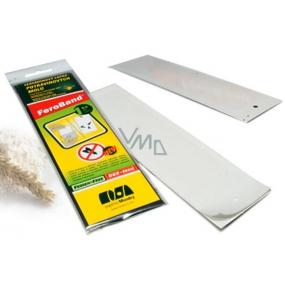 FeroBand na monitoring potravinových molů mololapka pásová 1 ks