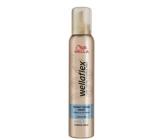 Wellaflex Instant Volume Boost objem okamžité zpevnění tužidlo na vlasy 200 ml
