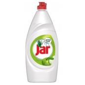 Jar Apple Prostriedok na ručné umývanie riadu 900 ml